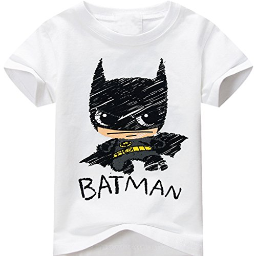 T shirt Sun Baby Superhero Collection