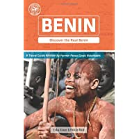 Benin (Other Places Travel Guide)