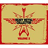 Heavy Metal Collector Vol. 2