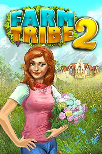 Farm Tribe 2 [Download]