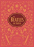 #6: The Beatles in India