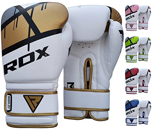 Most bought Boxing Training Gloves