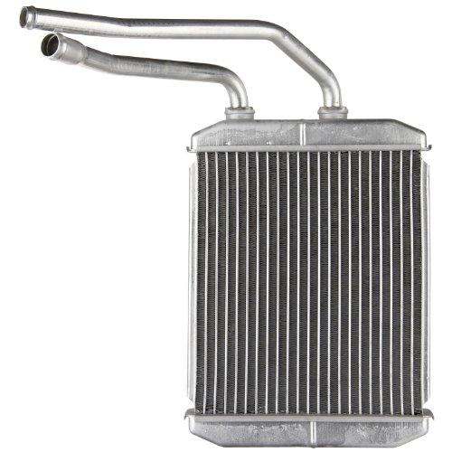 Spectra Premium 94483 Heater Core for Chevrolet/GMC - Gmc Heater