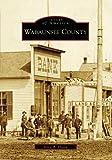 Wabaunsee County, Greg A. Hoots, 0738560774