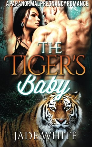 - The Tiger's Baby