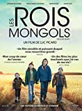 Les Rois Mongols (Cross My Heart)