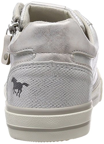 1146 Femme Mustang 311 Sneakers 21 Basses fnqqd0r