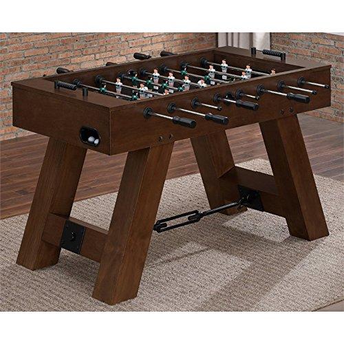 American Heritage Savannah Foosball Table