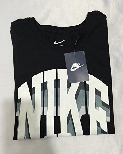 Nike Altai 366686-701 Enfant Chaussures Noisette