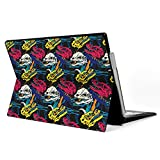 IT'S A SKIN Microsoft Surface Pro 6 (fits most older models) Decal Vinyl Wrap | dinosaur skull fossil archeology