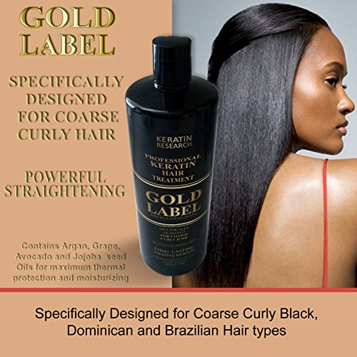 Professional Keratin Blowout Treatment Specifically
