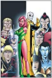 exiles marvel - Exiles Ultimate Collection - Book 5 (Exiles Ultimate Collections)