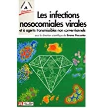INFECTIONS NOSOCOMIALES VIRALES