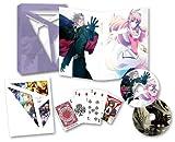 Aquarion EVOL Vol.8 DVD [Japan Import]