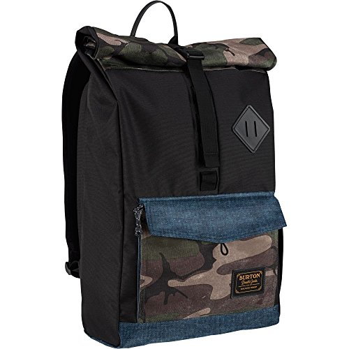 burton-export-backpack-bkamo-print-one-size