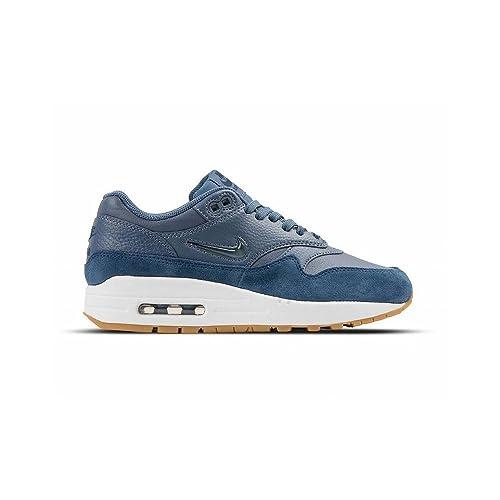 scarpe ginnastica donna air max