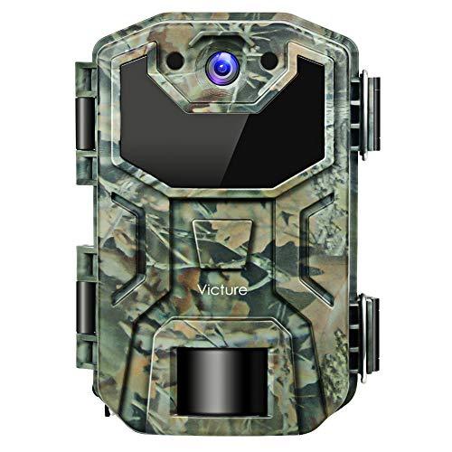 Best Camera Waterproof - 6