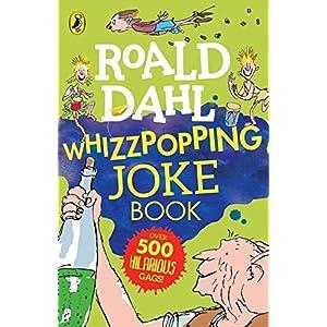 Roald-Dahl-Whizzpopping-Joke-Book-Dahl-Fiction-Paperback--2-Jun-2016