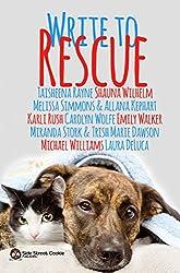 Write To Rescue