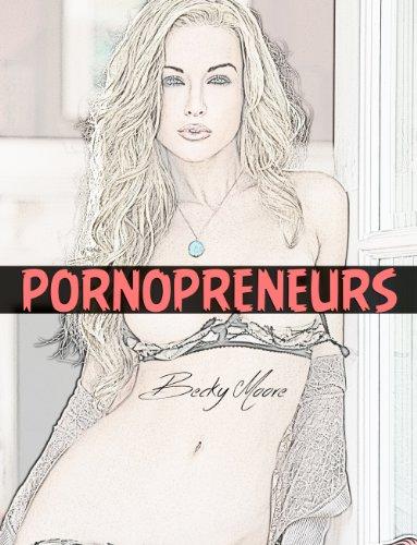 Furry footjob lolla buny porn