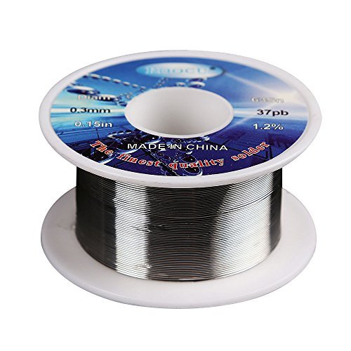 massmall-03mm-015-tin-lead-rosin-core-solder-soldering-wire-reel