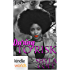 Dare To Love Series: Daring to Risk (Kindle Worlds Novella)