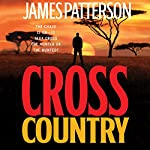 Cross Country | James Patterson