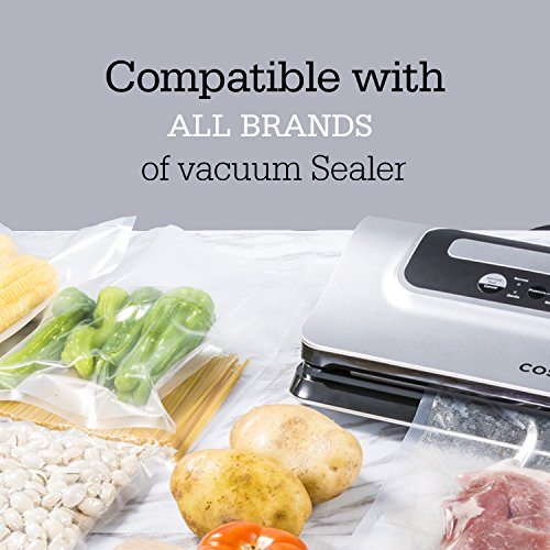 Buy top vacuum sealer