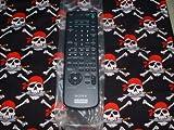 NEW Sony Audio Remote Control RM-P3