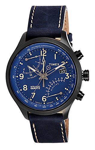 Timex-Aviator-Watches-T2P380