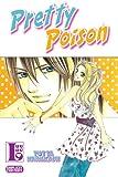 Pretty Poison (Josei) (Luv Luv)