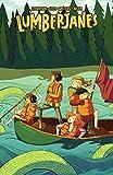 Lumberjanes Vol. 3: A Terrible Plan