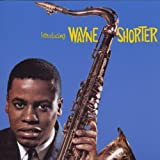 Introducing Wayne Shorter by Wayne Shorter