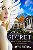 The Better Kept Secret: A Secret Textbook (the Secret Textbooks 2)