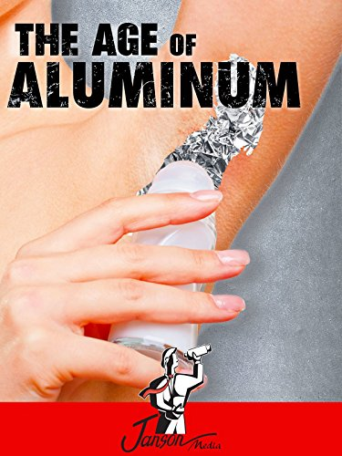 Age of Aluminum (Side Effects The Movie)