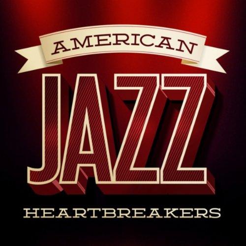 American Jazz Heartbreakers