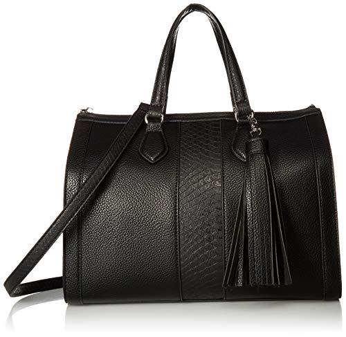 Steve Madden Satchel Handbags - 3