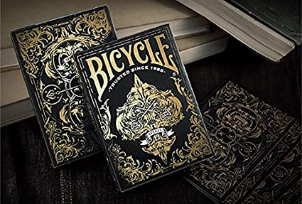 Amazon.com: Magic Trick | bicicleta Spirit II (Negro ...