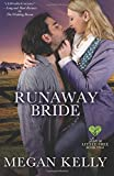 Runaway Bride: Love in Little Tree, Book Two (Volume 2)