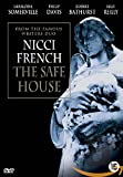 The Safe House [ NON-USA FORMAT, PAL, Reg.2 Import - Netherlands ]