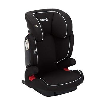Kinder Auto Kindersitz ab 3,5 bis 12 Jahre Schwarz Black Sitzerhöhung Neu