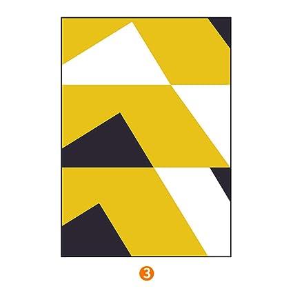 Amazon Com Sed Dust Proof And Moisture Proof Geometric