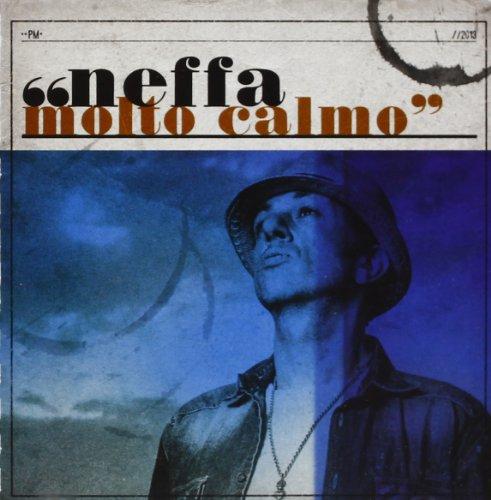 Neffa - Quando Sorridi - Zortam Music
