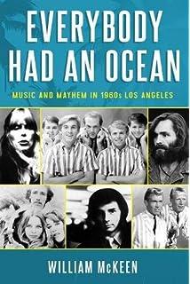 California Dreaming: The La Pop Music Scene and the 60s: Andrew
