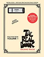 The Real Book: 2 (Real Books (Hal