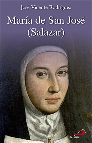 María de San José (Salazar)
