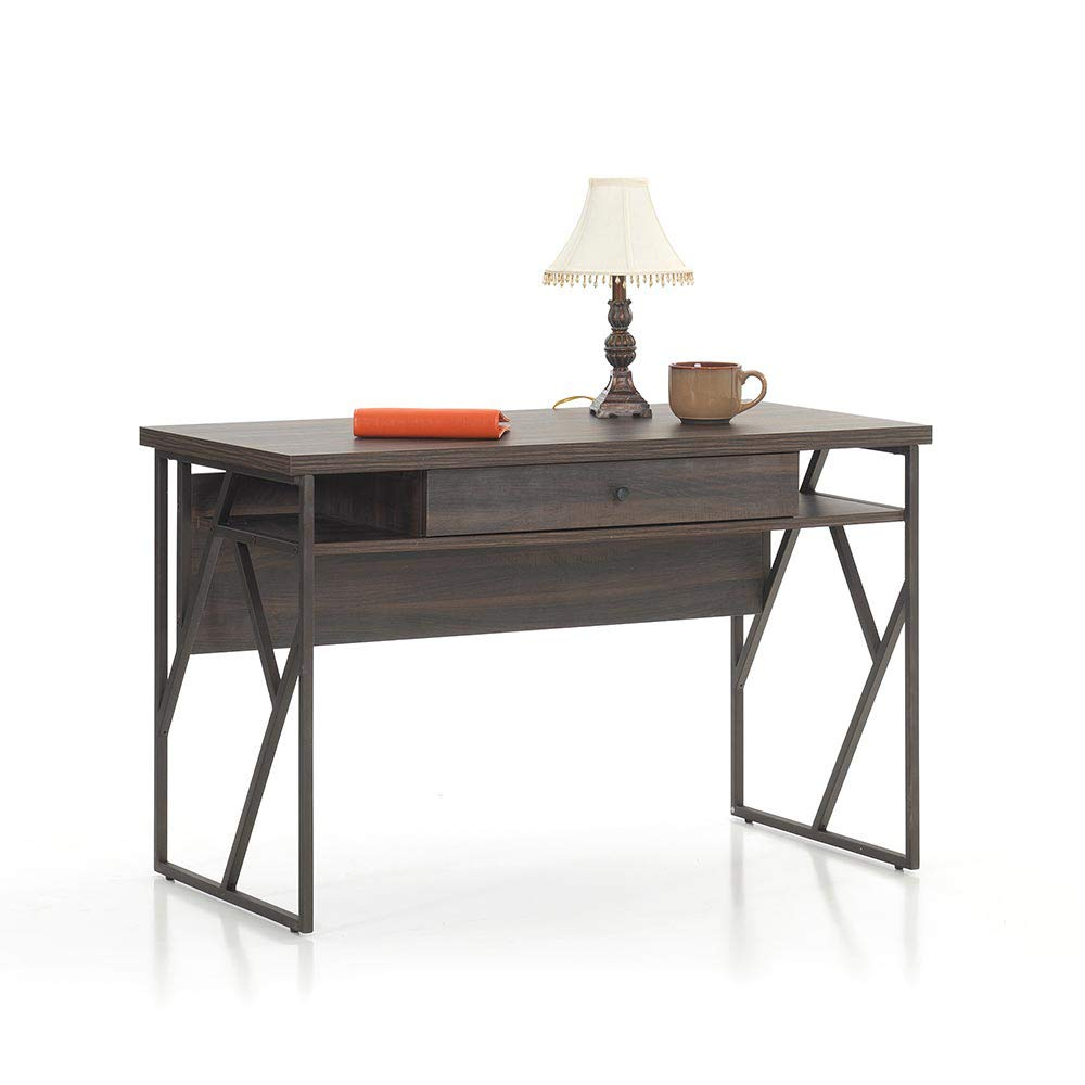 Intercon Lifestyles Studio Living Collection - Escritorio para ...