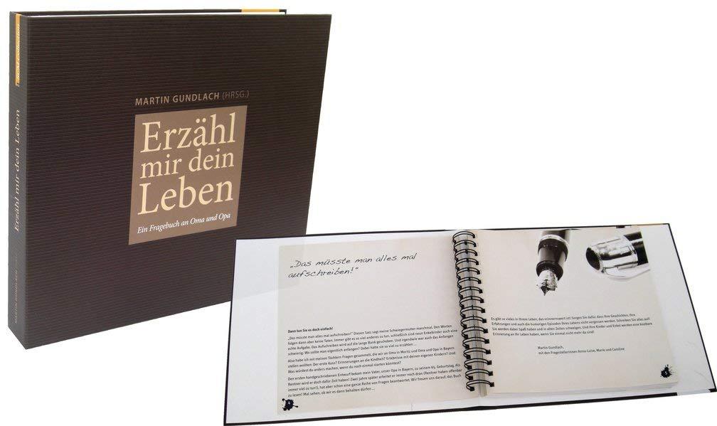 erzhl-mir-dein-leben-ein-fragebuch-an-oma-und-opa