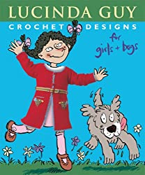 Crochet Designs for Girls and Boys