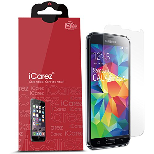 iCarez Protector Lifetime Replacement Warranty product image